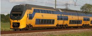 electric_train_roel_hemkes_300_1